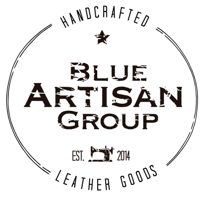 BlueArtisan-text